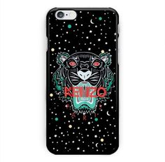 KENZO PARIS GALAXY for iPhone 7 Hard Plastic Cover Case #UnbrandedGeneric #Disney #Cute #Forteens #Bling #Cool #Tumblr #Quotes #Forgirls #Marble #Protective #Nike #Country #Bestfriend #Clear #Silicone #Glitter #Pink #Funny #Wallet #Otterbox #Girly #Food #Starbucks #Amazing #Unicorn #Adidas #Harrypotter #Liquid #Pretty #Simple #Wood #Weird #Animal #Floral #Bff #Mermaid #Boho #7plus #Sonix #Vintage #Katespade #Unique #Black #Transparent #Awesome #Caratulas #Marmol #Hipster #Design…