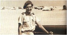The Only Woman Ever To Join The French Foreign Legion Served In WWII & Vietnam