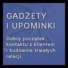 Studio Graficzne Positiv Poznań • Ulotki | Tablice Reklamowe | Projektowanie Logotypów i Etykiet |