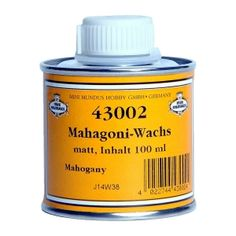 High quality liquid wax in mahogany colorThe liquid wax contains no solvents and consists of the natural products linseed oil, beeswax, carnauba wax and various color Victorian Windows, Victorian Fireplace, Tile Wallpaper, Striped Wallpaper, Drill Holder, Hall Flooring, Doll House Plans, Villa, Box Houses
