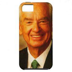 Zig Ziglar trio art iPhone 5 Cases #iphonecases
