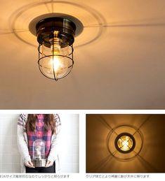 【楽天市場】マリンランプ 1灯 モアナ [MOANA]BBS-045 ボーベル 照明器具 シーリングライト かわいい 北欧 インテリア LED 電気 シーリング 天井照明 レトロ 小型 ガラス 内玄関 トイレ 階段 廊下 リビング用 居間用 寝室 おしゃれ 船舶 照明 グレードアップでリモコン付き:おしゃれ照明・ライトのBeauBelle Ceiling Lights, Lighting, Home Decor, Products, Decoration Home, Room Decor, Lights, Outdoor Ceiling Lights, Home Interior Design