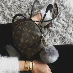 Louis vuitton backpacks – Just Trendy Girls