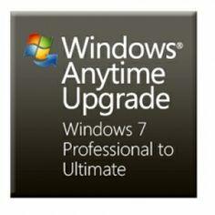 windows 8 starter key