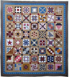 Civil War Quilts: THANK YOU VERY MUCH!