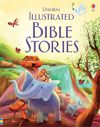 Usborne Books at Home Bible Story Book, Bible Stories, Back To School Hacks, School Fun, Nonfiction, Family Guy, Adventure, News, Books