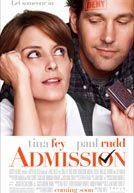 Admission - Movie Trailers - iTunes