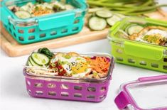 The 11 Best Meal Prep Must Haves The Eleven Best