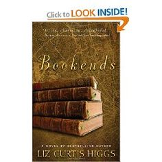 Bookends.  List Price: $12.99  Savings: $2.6  Sale Price: $10.39