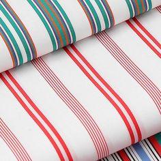 ICONS  Marco Mirelli & Thomas Mason Collection  Finest Fabrics  Tie najkvalitnejšie látky z kolekcie ICONS Bangles, Bracelets, Jewelry, Jewlery, Jewerly, Schmuck, Jewels, Jewelery, Bracelet