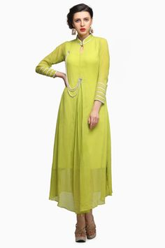 6bd83dbbb2 Flaunt your fashion style with wide range of indian kurtis, womens tunics,  womens kurtis