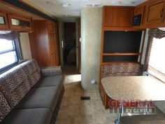 Used 2011 Coachmen RV Catalina 25 RKS Travel Trailer at General RV | Draper, UT | #126491