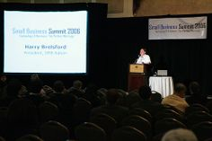 Who: Small business owners seeking growth through the marriage of best business practices and technology  Why: Strengthen your competitive edge and make your business soar, by successfully applying the right technology to support the right business p If your site is not earning revenue. Get internet advertising with a guarantee.
