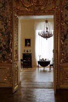 loveisspeed .......: Catherine Palace São Petersburgo ...