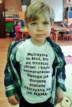A Funny, Funny Memes, Polish Memes, Im Depressed, Weekend Humor, Happy Photos, Cringe, Beautiful World, Quotations