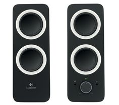 pc speakers - Google Search