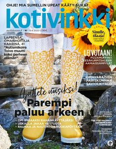 Salmiakkihimmeli | Meillä kotona Food And Drink, Vegetables, Crochet, Veggie Food, Knit Crochet, Vegetable Recipes, Crocheting, Veggies, Chrochet