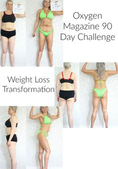 How to stop fat loss in the face image 6