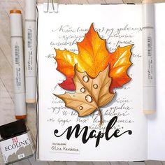7/8 theme of my drawing challenge - trees  Каждый раз заглядываю в наш марафонный хэштег и восхищаюсь. Сколько талантливых работ - не описать! Даже жаль, что осталось всего две темы :( А задание 7/8 - деревья. Принимаются листья, шишки, серёжки, жёлуди и даже кора :)  Рисуем до вторника и не забываем хэштег #lk_sketchflashmob