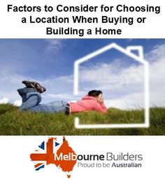 How to get the best mortgage deal. Click through to read our top tips and advice you can trust. Melbourne House, Home Builders, Home Buying, The Borrowers, Custom Homes, Building A House, Canning, Factors, Trust