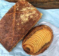 7 boulangeries que você precisa conhecer em Paris!