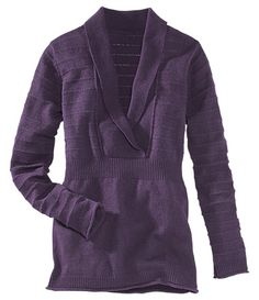 Title Nine :: Trailblazer Tunic (Merlot)