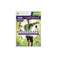Your Shape Fitness 2012 Kinect >>> Continue to the product at the image link. Note:It is Affiliate Link to Amazon.