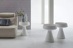 Design table furniture santorini