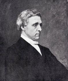 Herkomer-portrait-of-Carroll-bw - Lewis Carroll - Wikipedia