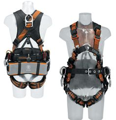 Skylotec Tower Pro Harness. Tower Climber, Climbing, Hacks, Accessories, Mountaineering, Hiking, Rock Climbing, Tips, Jewelry Accessories