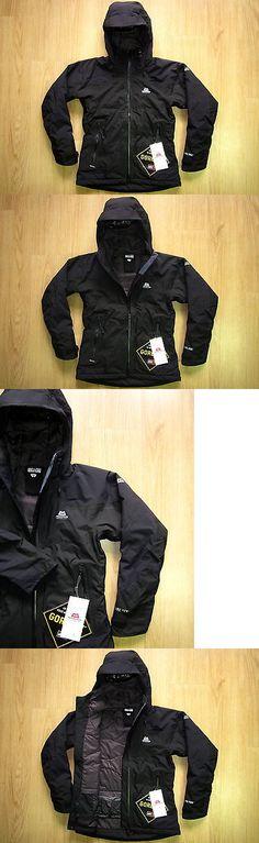 Mountain equipment womens gryphon jacket