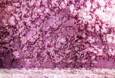 Kate Wedding Photo Background Pink Flowers Wall Backdrops for Photography Wrinkles Free Vinyl Photo Backdrops, Video Backdrops, Wall Backdrops, Flower Wall Backdrop, Floral Backdrop, Organize Life, Wedding Photo Background, Christmas Backdrops, Light Pink Flowers