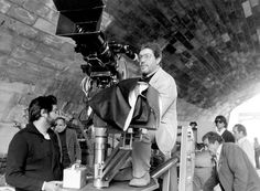 Jan. 21, 2016 - NewYorkTimes.com - Obituary: Ettore Scola, Italian film director of satire and farce, dies at 84
