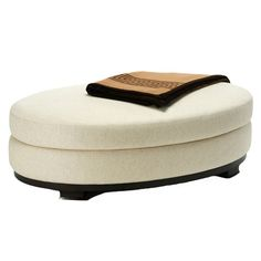 Michael-berman-limited-jacks-oval-ottoman-furniture-ottomans-and-poufs-refined-traditional