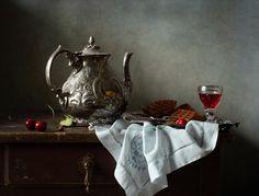 photo: Читая Диккенса.... | photographer: Диана Амелина | WWW.PHOTODOM.COM