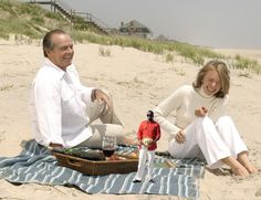 Little Diddy with Jack and Diane http://ift.tt/1qDXP0Z