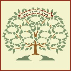 ~ 101 Ways to Research Your Family ~ Tree for Free  Alternatives to Pay-For-Use Genealogy Sites on the Internet ~