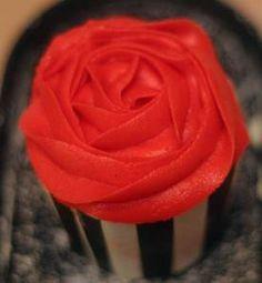 Happy Valentine's Day :) Happy Valentines Day, How To Make, Food, Happy Valentines Day Wishes, Meals