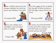 """Salmo 119:11     """" En mi corazón he guardado tus dichos para no pecar contra ti """"     Memorizar versículos y guardarlos en nuestr..."""