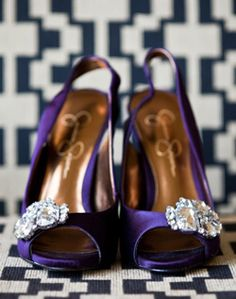 Jessica Simpson shoes, must find!