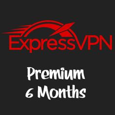 how to delete a credit card from expressvpn