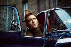 Tom Hiddleston or Loki Thomas William Hiddleston, Tom Hiddleston Loki, Hiddleston Daily, We Fall In Love, Falling In Love, Gotham, Film D'action, British Men, British Actors