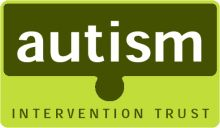 This document contains a spreadsheet of autism training courses currently available in New Zealand for parents, caregivers and teachers as at 30 June 2014.  The list is maintained on a voluntary basis so we can't guarantee accuracy or completion. Please let us know if you have any updates or corrections autismit@gmail.com
