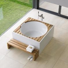 http://www.duravit.us/products/all_series/blue_moon.us-en.html