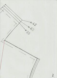 MOLDE CASACO SMOKING Molde de casaco para imprimir grátis. Casaco adequado a momentos de requinte ou a ambientes sofisticados, mas acompanhado com uma calç