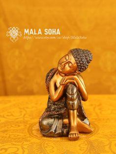 buddha fogyás
