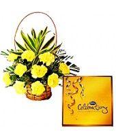 Buy Online Artificial Flower