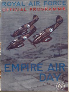 """https://flic.kr/p/aTUaCg 