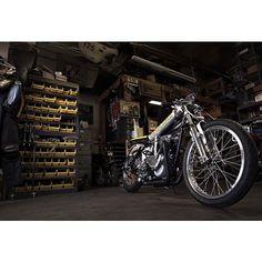 . British Motorcycles, Triumph Motorcycles, Instagram, Triumph Bikes
