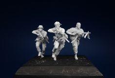 11. 월남전 미 특수부대 인형 : 네이버 블로그